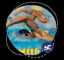 ferrini-cagliari-nuoto