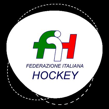 federazione-italiana-hocley