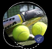 padel-ferrini-cagliari-tennis