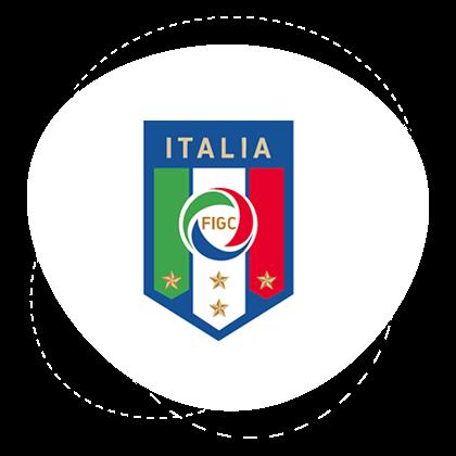 federazione-italiana-giuoco-calcio