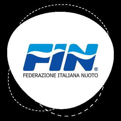 federazione-italiana-nuoto